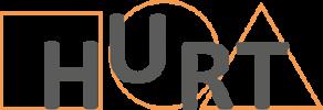 Logo HURT