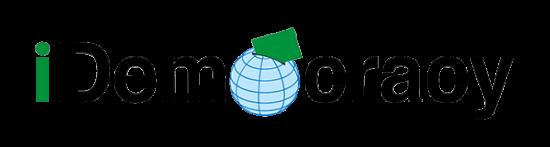 logo IDemocracy